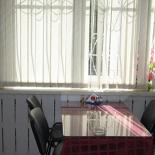 Ресторан Комфорт - фотография 1