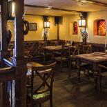 Ресторан Бавариус - фотография 2