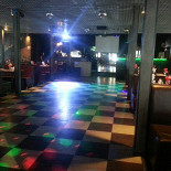 Ресторан Exito - фотография 3
