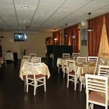 Ресторан Лори - фотография 5