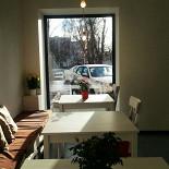 Ресторан Coffee Flower - фотография 4