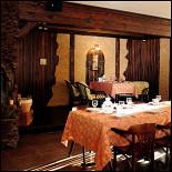 Ресторан Koonjoot - фотография 4