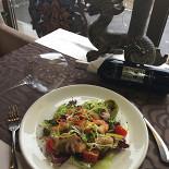 Ресторан Шарабара - фотография 5