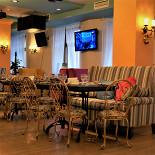 Ресторан Navarros - фотография 1