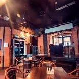 Ресторан Бумага - фотография 5