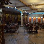 Ресторан Muscat - фотография 2