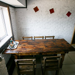 Ресторан Ger Shuler - фотография 5