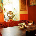 Ресторан Джаганнат - фотография 3