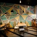 Ресторан Vaffel - фотография 4