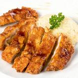 Ресторан Минами - фотография 4