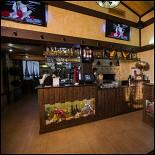 Ресторан Абрис - фотография 3