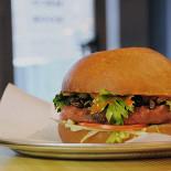 Ресторан Мясо Roob  - фотография 2