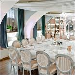 Ресторан Legran - фотография 3