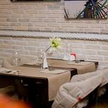 Ресторан Фарфор - фотография 1