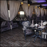 Ресторан Шабада - фотография 3