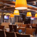 Ресторан Рукав - фотография 2