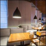 Ресторан Voilok - фотография 3