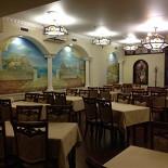 Ресторан Cesario - фотография 1