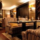Ресторан Vertigo - фотография 2
