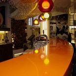 Ресторан Рояль - фотография 6