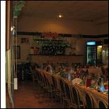 Ресторан Сто секунд - фотография 1