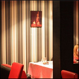 Ресторан Flame - фотография 4