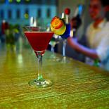 Ресторан Синицы - фотография 2