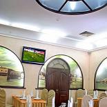 Ресторан Царица Востока - фотография 3