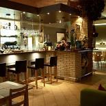 Ресторан Гнездо - фотография 5