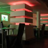 Ресторан Floz - фотография 1