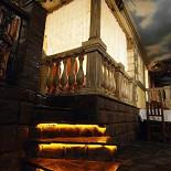 Ресторан Старый город - фотография 4