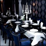 Ресторан Артмиус - фотография 4 - ArtMius Кафе-Клуб