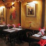 Ресторан Terrassa - фотография 1