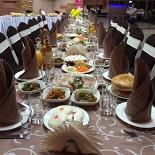 Ресторан Аспарагус - фотография 1