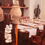 Ресторан Гренадерский - фотография 6