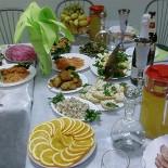 Ресторан Аст-Волга - фотография 4