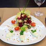 Ресторан Бергамот - фотография 3