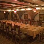 Ресторан Шафран - фотография 5