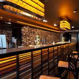 Ресторан Керосинка - фотография 1