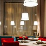 Ресторан Neocultural - фотография 4