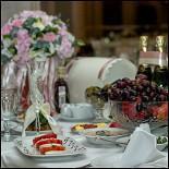 Ресторан Черноморская ривьера - фотография 4