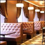 Ресторан Sicoffee - фотография 1
