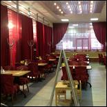 Ресторан Pizza Hut - фотография 2