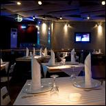 Ресторан Кисель - фотография 3