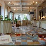 Ресторан Bad Gastein - фотография 1