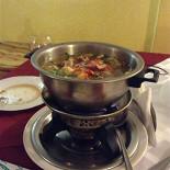 Ресторан Индокитай - фотография 2