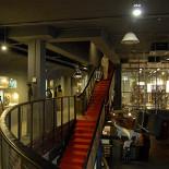 Ресторан Рукав - фотография 6