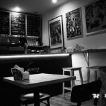 Ресторан Клуб завтрак - фотография 1