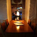 Ресторан First Coffee - фотография 1