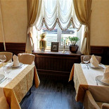 Ресторан Авлабар - фотография 4